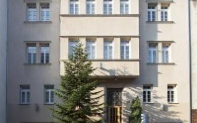 Rezidencia Šoltésova 12 v našej správe