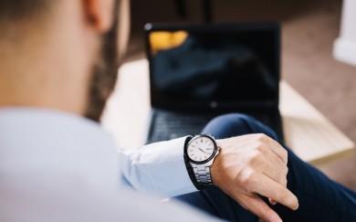 Šetrite svoj čas využívaním nových online služieb