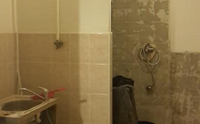 Inšpirujte sa: rekonštrukcia bytu